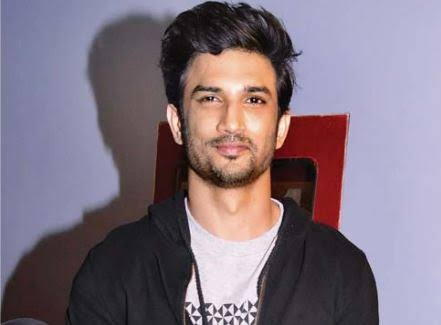Bollywood Trying to Escape By Tarnishing Sushant's Image?