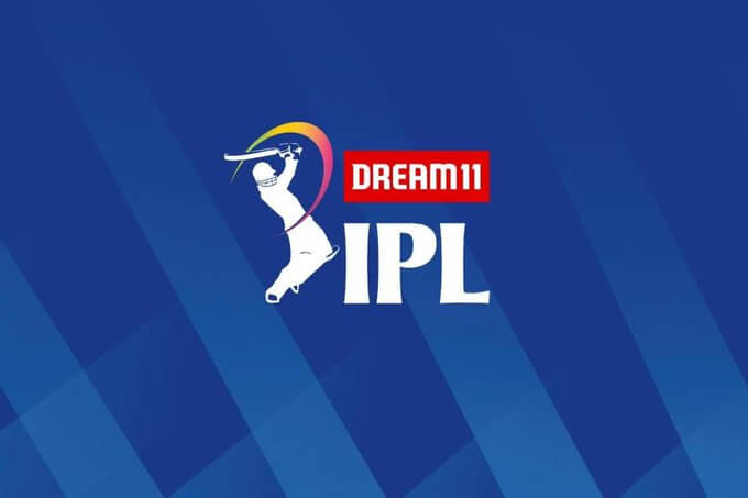 Artificial Crowds and Cheers for IPL Matches
