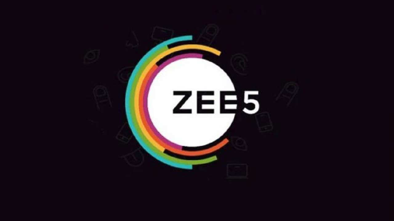 Leading Entertainment Group Launching Cinema2Home Model