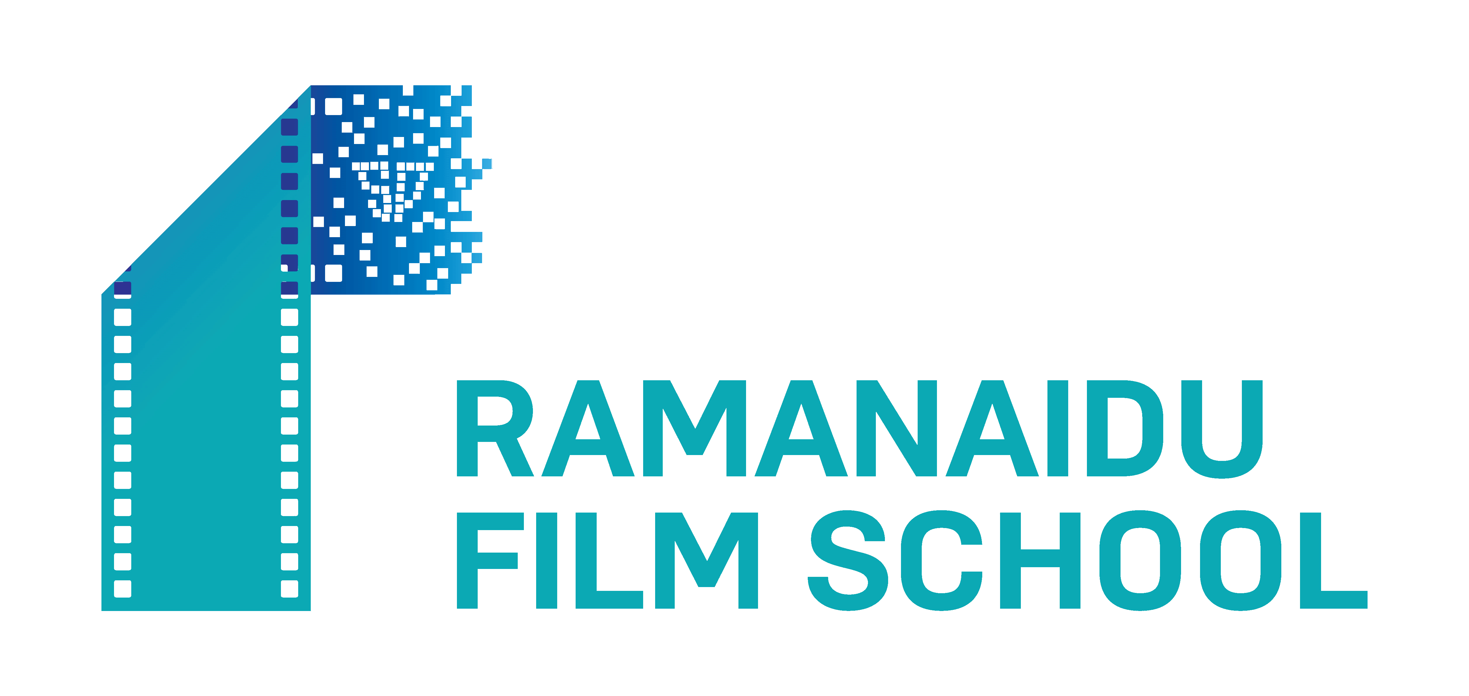 Ramanaidu Film School To Introduce Two Directors