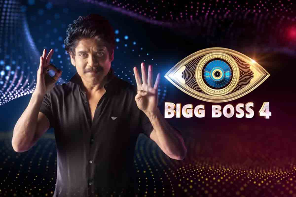 Bigg Boss 4 - Fed up audience only want the finale