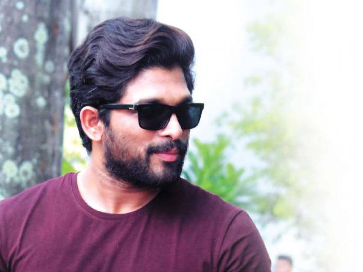 Will Bunny Fulfill The Wish of Fans?