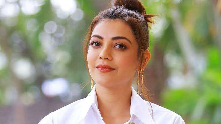 Offers going down heavily for Kajal Aggarwal