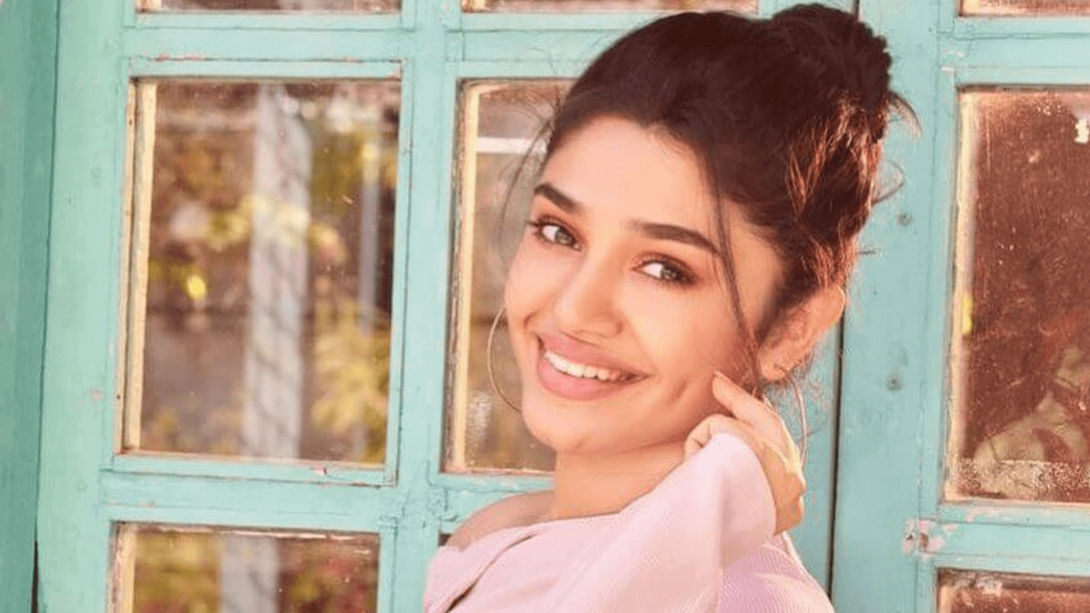 Uppena Girl Shocks Young Hero With Her Remuneration Demand