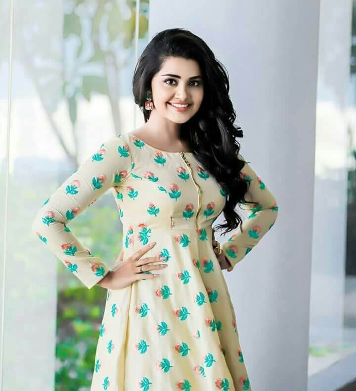 Anupama Back To Work with A Slim Look