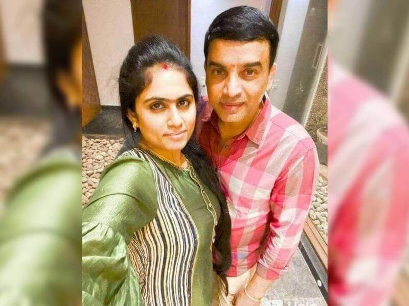 Dil Raju bday bash - Industry gossiping about these two factors