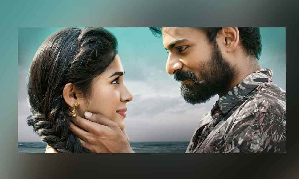 First Telugu Film to Release Simultaneously in Theaters and OTT