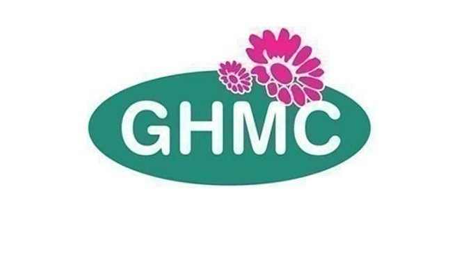 GHMC elections- Hyderabadi's not interested