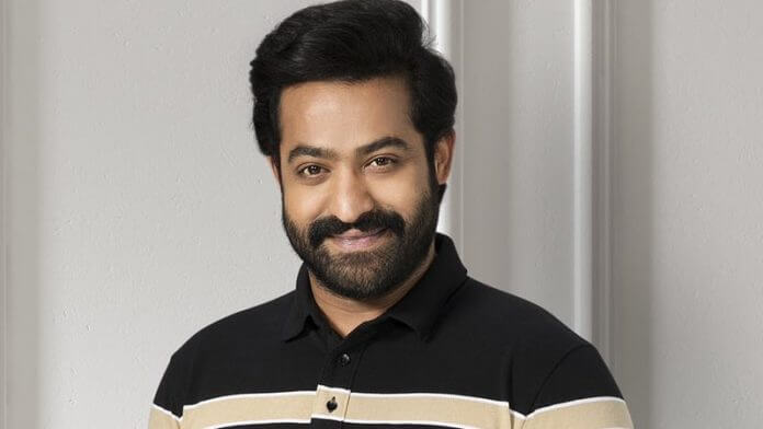 Talk -NTR could not say no to a big offer from Gemini?