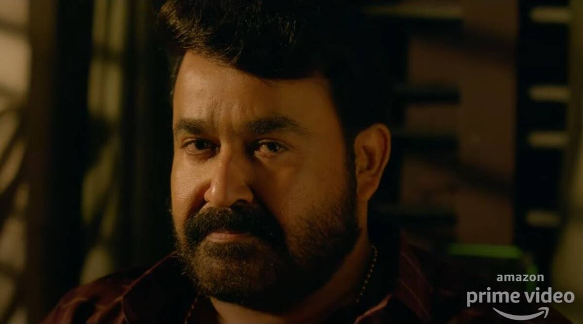 Dirshyam 2 to Skip The Theatrical Release