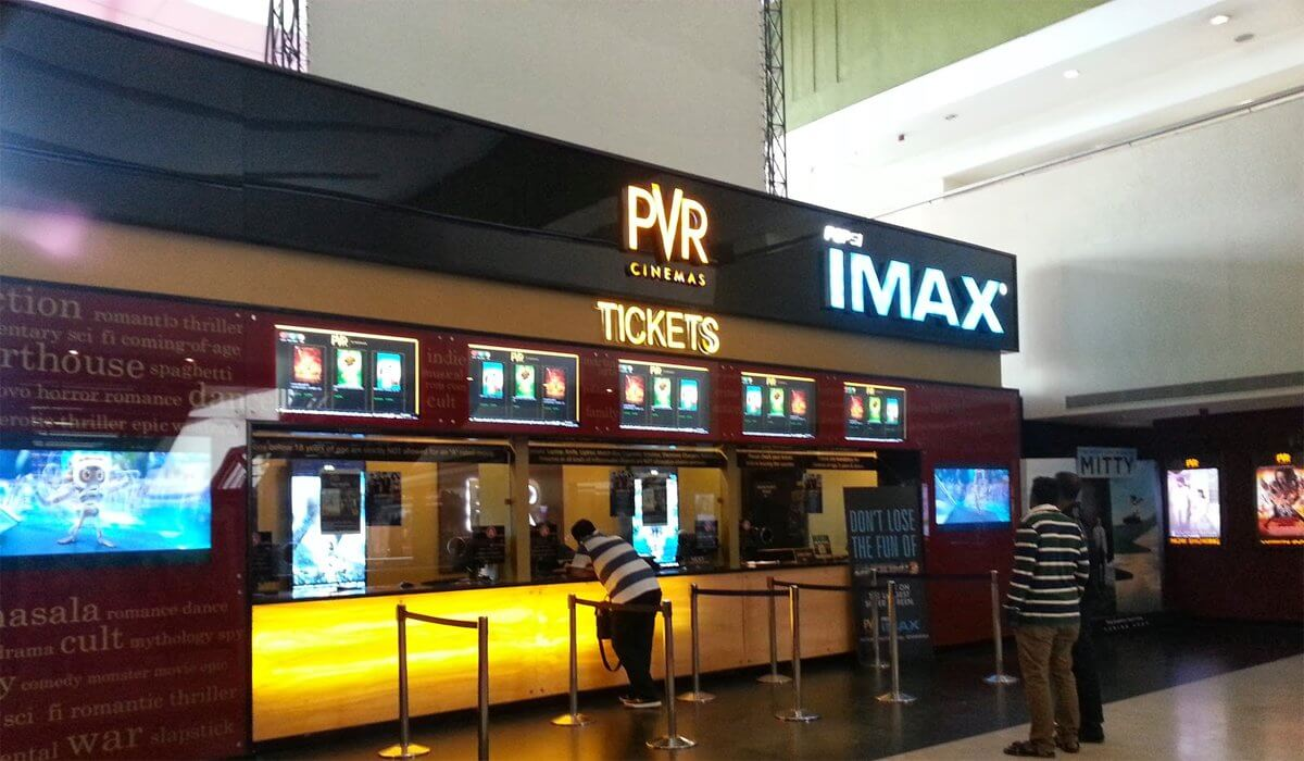 Multiplex Chain Takes A Stern Decision About OTT Releases