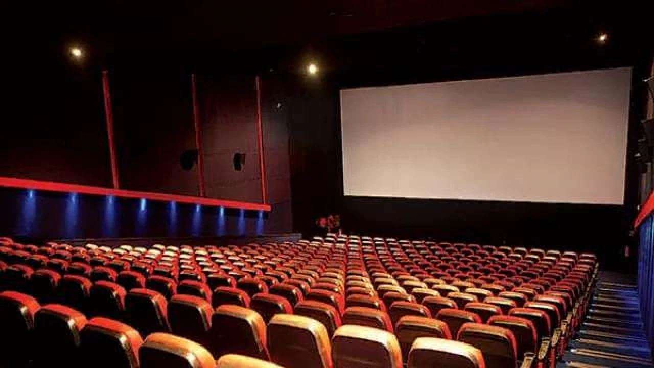 Tamil Nadu Government Allows 100% Occupancy in Theaters