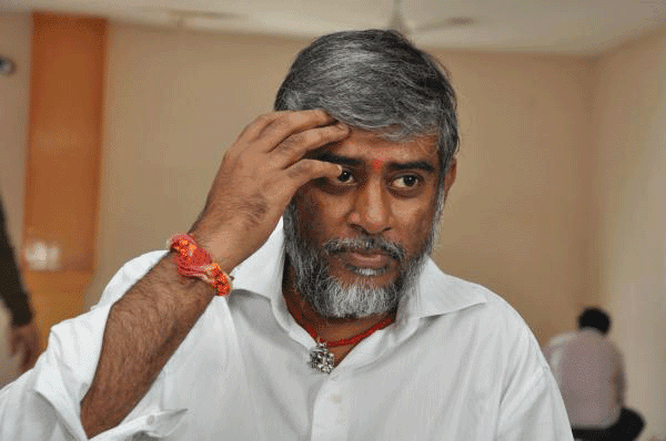 Chandrasekhar Yeleti's next in this noted banner