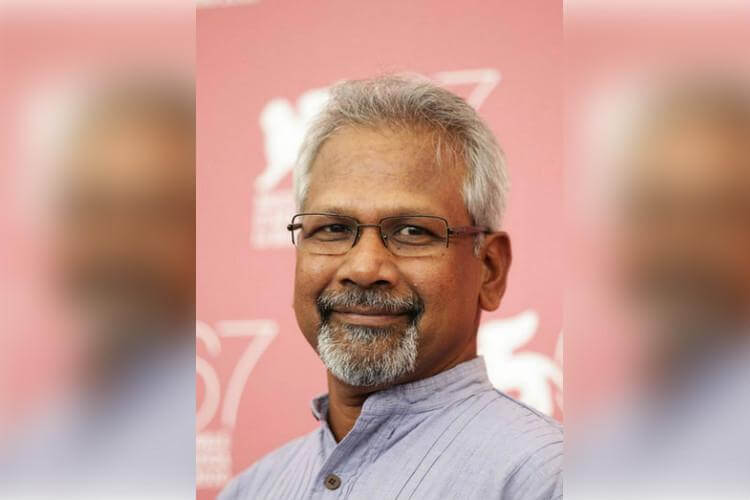 Mani Ratnam Pulls Off A Difficult Feat in Hyderabad