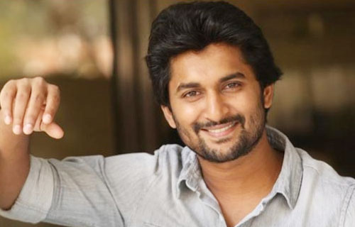 Nani to join hands with Sukumar's assistant