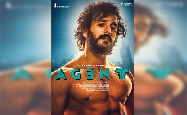 Agent into Action in Goa