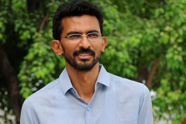 Sekhar Kammula Wants It Big This Time!