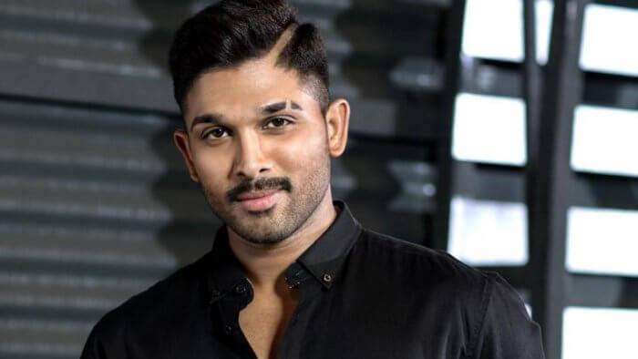 Allu Arjun's pay hiked for Pushpa 2