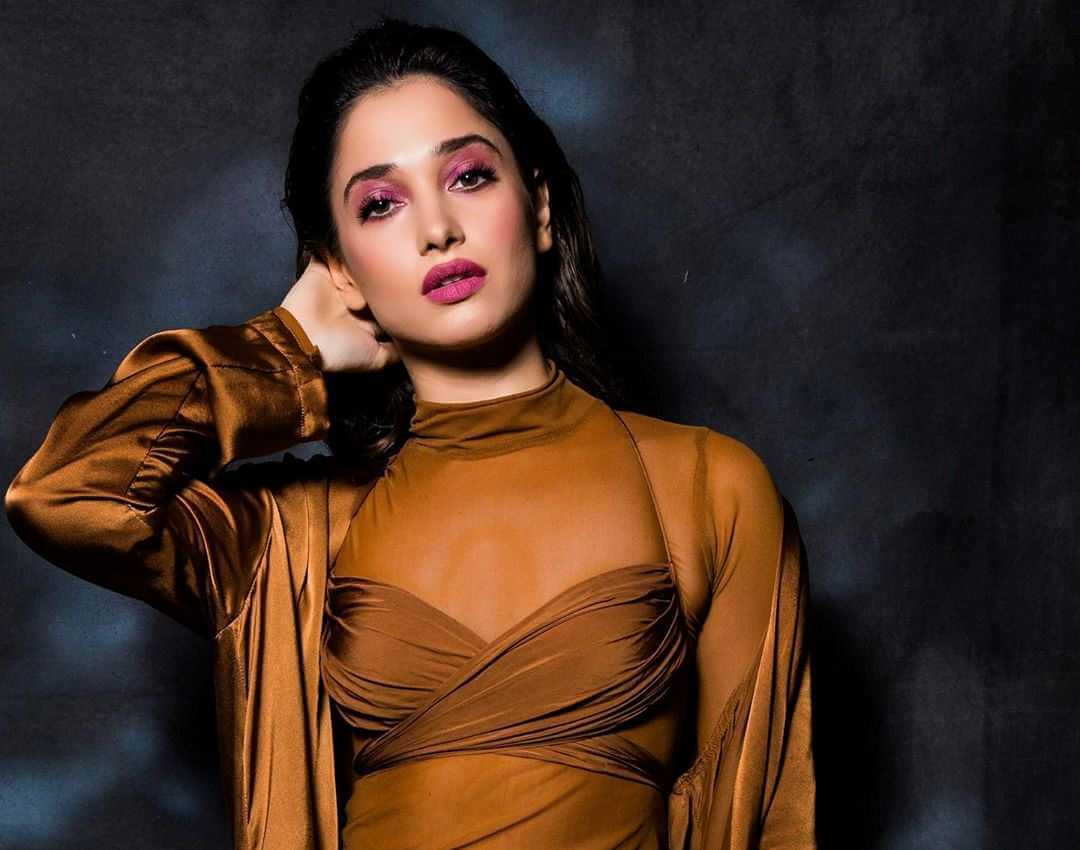Tamannah reveals why she skipped Seetimaarr's promotions