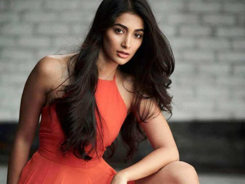 Title Change for Pooja Hegde's Bollywood Film
