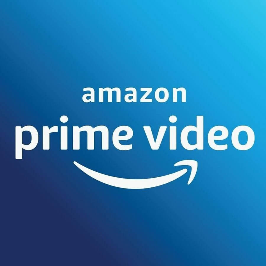Amazon to rope in Telugu directors for their projects
