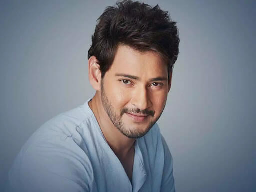 Mahesh Babu To Have Two Releases In Six Months?