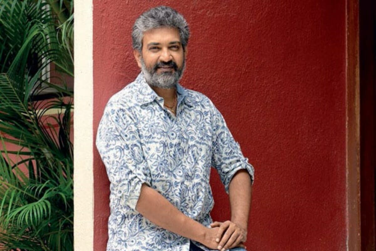 Pressure Mounting On Rajamouli From All Sides