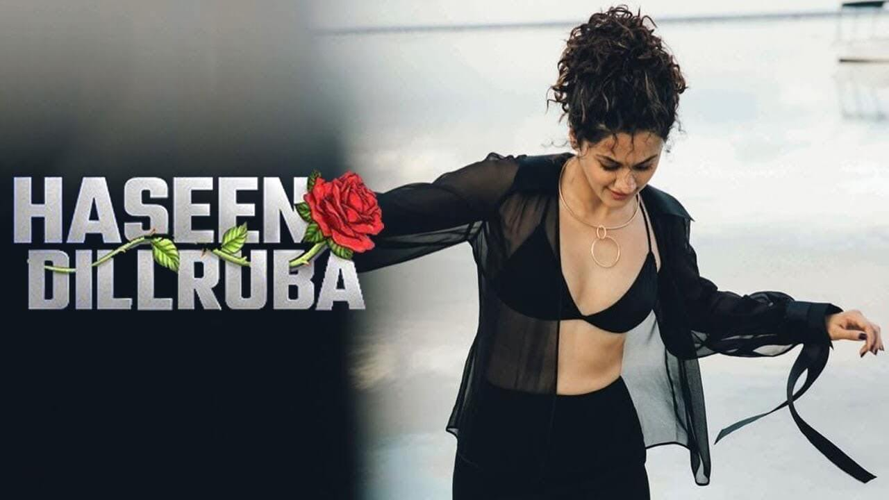Tapsee Surprises With Her Decision