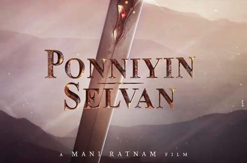 Mani Ratnam resumes his dream project in Pondy