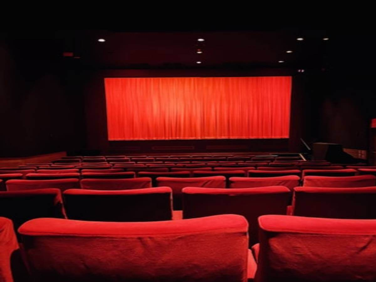 Theatres to open from 30th July in Telangana