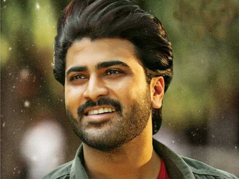 Sharwanand Down With Fever Before Big Day